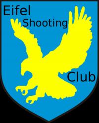 EifelShootingClub